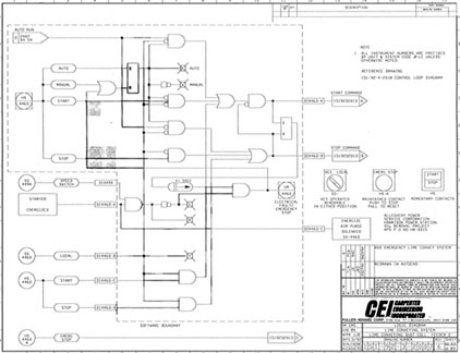 electrical interconnection diagram   printable wiring diagram        s le electrical interconnection diagram on electrical interconnection diagram
